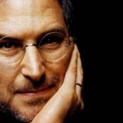 The Death of Steve Jobs: The Real Story
